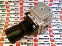 SMC AR20-N02B-Z