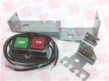GENERAL ELECTRIC CR305X120N