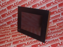 VIDEO DISPLAY SYSTEMS 203M-TFT