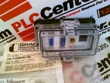 GRACE P-Q3Q6Q15R2-F3RX