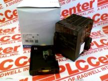 OMRON CJ2M-CPU31