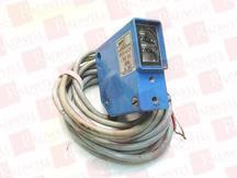 SICK OPTIC ELECTRONIC WE206123