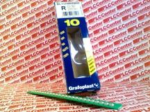 GRAFOPLAST BL117MRRBW