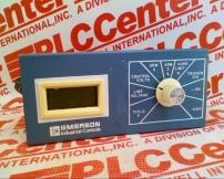CONTROL TECHNIQUES 2600-4010