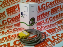 HTM ELECTRONICS MP-D380A-CX93U2