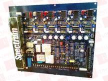 NIDEC CORP 2200-4005