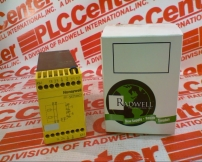 HONEYWELL FF-SR259802