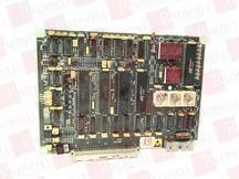 NIDEC CORP 9300-5000