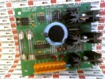 JSS TECHNOLOGIES PN601200