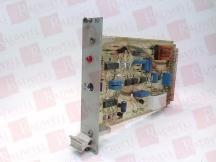 ARBO SYSTEMS EK-DSA/03