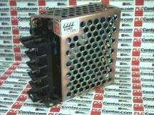 EL CO SRL K10A-5