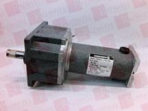 GROSCHOPP PM6015-PS21120
