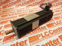 GETTYS MODICON M433-FAN0-7208