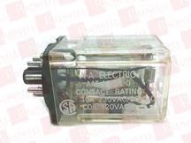 AA ELECTRIC AAE-A201L-0