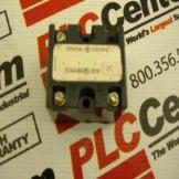 GENERAL ELECTRIC IC4484Y100V