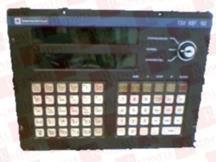 SCHNEIDER ELECTRIC TSX-XBT-182-18