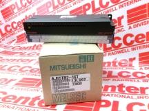 MITSUBISHI AJ55TB2-16T