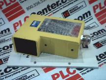 SICK OPTIC ELECTRONIC WEU26/2-210