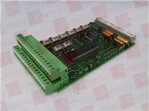 SICK OPTIC ELECTRONIC LPM08