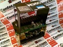 GETTYS MODICON A121-09122-G34