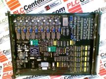 TAYLOR ELECTRONICS 6226BZ10000C