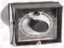 DANAHER CONTROLS HP515A6