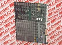 MODICON AS-509P-003