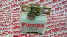 FURNAS ELECTRIC CO 10C50