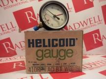 HELICOID 410R-3-1/2-AC-BT-W-30/150