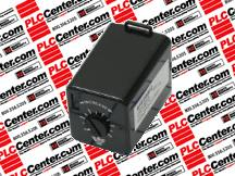 DANAHER CONTROLS 81E2A604
