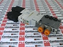 SMC VQ1470-6LO-CO