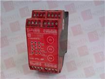 SCHNEIDER ELECTRIC XPSMP11123P