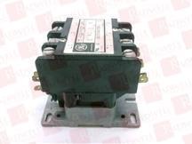 GENERAL ELECTRIC CR353AD3BA1
