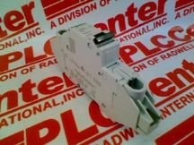 SCHNEIDER ELECTRIC MG60212