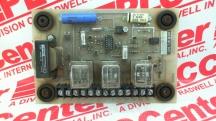 MINSTER BUL-491-0323