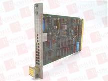 SCHNEIDER ELECTRIC 470.001.189