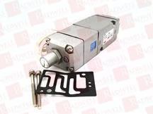 SMC NVS4114-0009F
