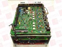 EMERSON 222-8460