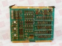 ASEA BROWN BOVERI 3-064843-002
