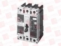 EATON CORPORATION FDB3010L