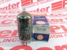 GE RCA 5AV8