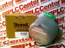 STONEL CORPORATION QX2VB02SDM