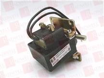 GENERAL ELECTRIC CR9500B101CM94A