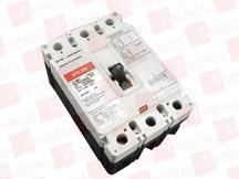 EATON CORPORATION HFD3030L