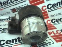 DOVER FLEXO PBC2D-200-35-9-A