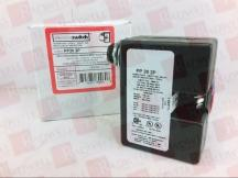 ACUITY CONTROLS PP20-2P