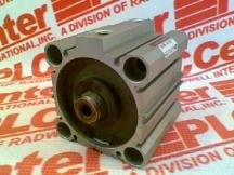 SMC CDQ2B63-30D-A73L