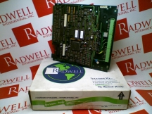 EUROTHERM CONTROLS AH388006U002