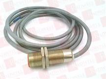 CONTRINEX DW-AS-623-M18-002