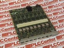 NORTHERN TELECOM 8608SX
